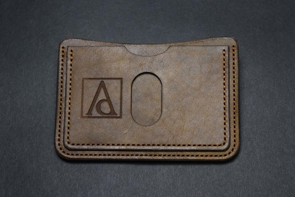Card wallet card holder and pen pouch purses wallets belts and business card bifold reheart Images