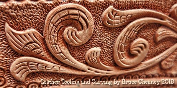 Image result for background leather tool