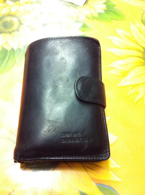 Ser_wallet--4.jpg