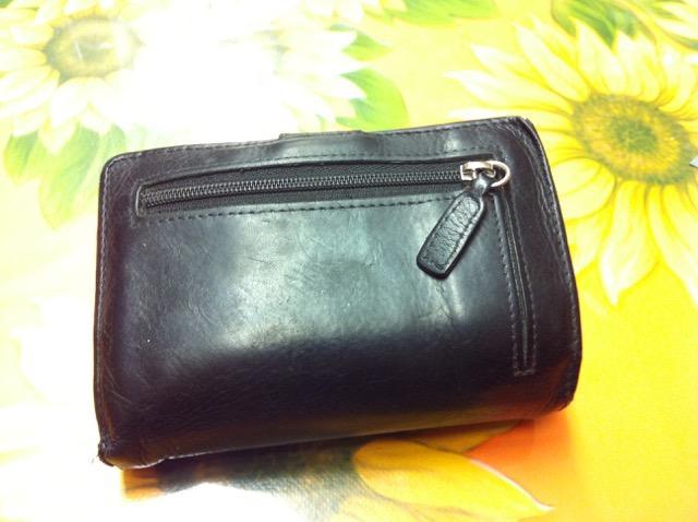 Ser_wallet--5.jpg