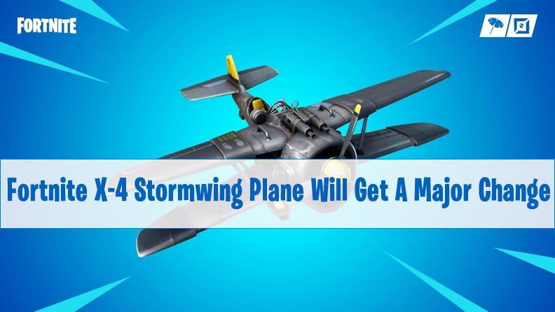 fortnite-x-4-stormwing-plane.jpg