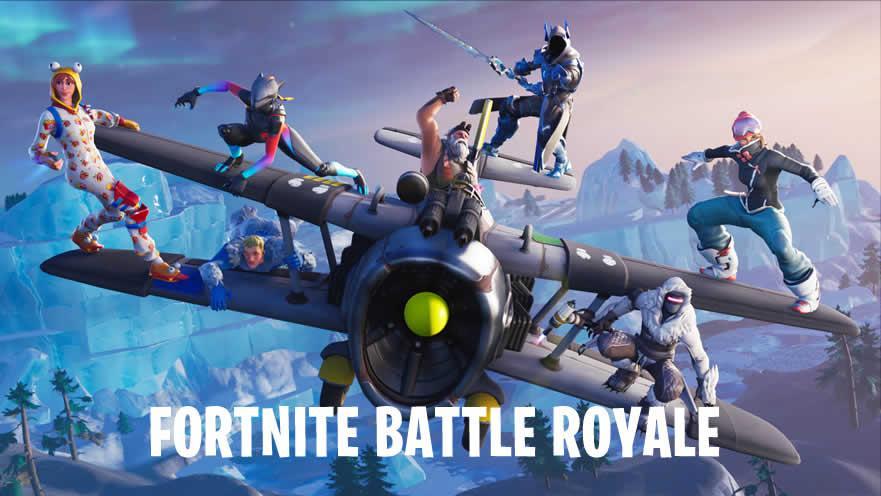fortnite_battle_royale.jpg