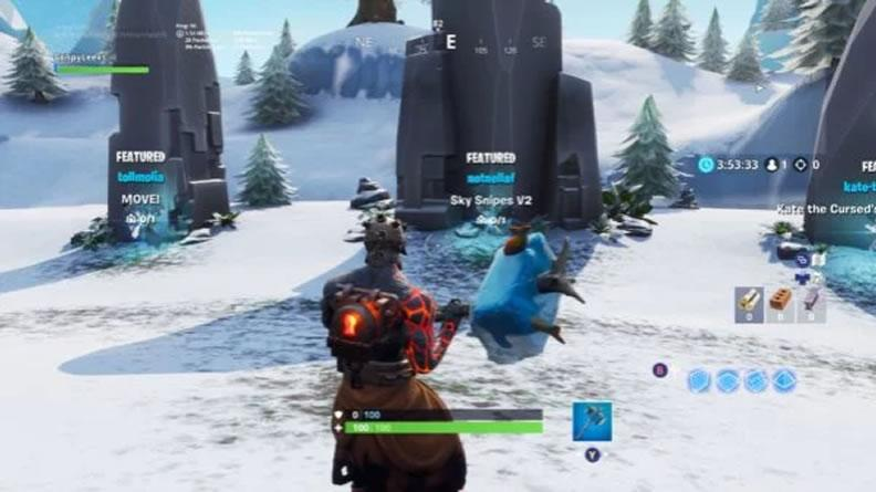 creative-mode-coins-in-fortnite-featured