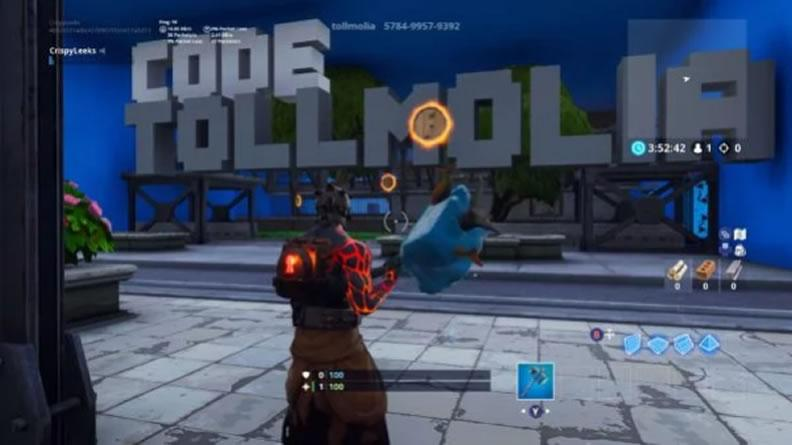 creative-mode-coins-in-fortnite-picture.