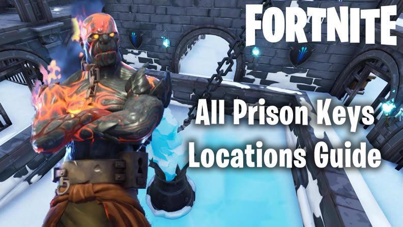 unlock_all_prisoner_skin_stages_in_fortn