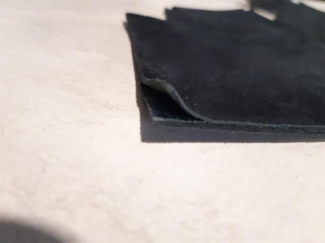 leather-slice-3.jpg