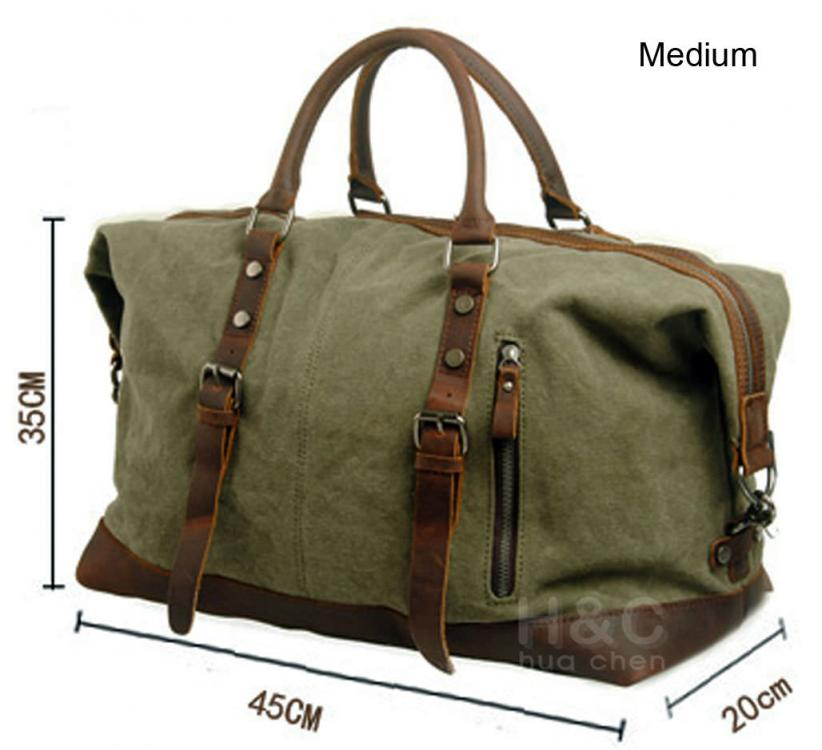 Weekender Bag Pattern Question How Do I That