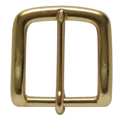 BKL142B7-West-End-Belt-Buckle-Solid-Brass-416x416.jpg