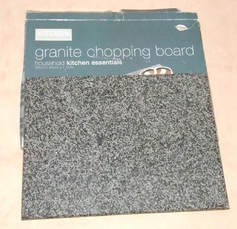 granite%20board%2C%2001s-M.jpg