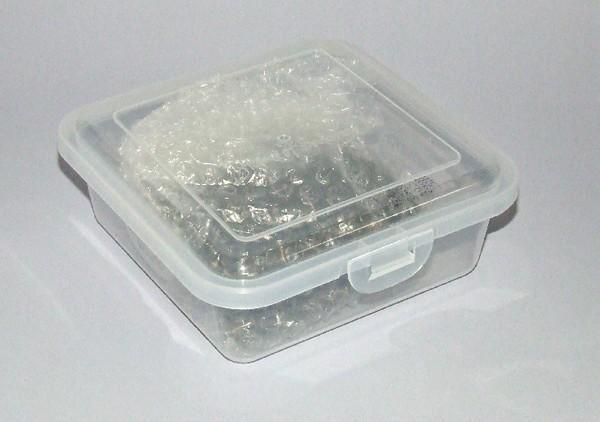 storage%20box%2006s-M.jpg