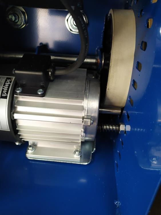 Scheppach%20drive-X2.jpg