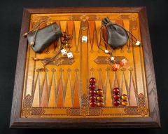 Katherine Louise Leather Designs