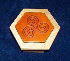 hexagon triskele.JPG