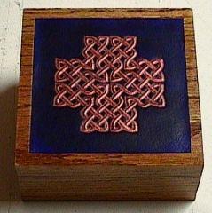 inlay box square 02.jpg