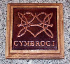Cymbrogi Heart.jpg