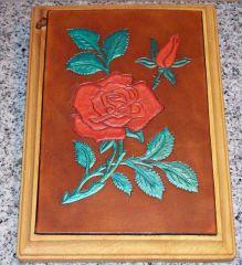 Wild Rose Creations
