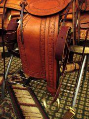 saddle-jim-messner-02_600.jpg