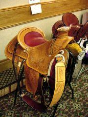 saddle-clay-banyai-01_600.jpg