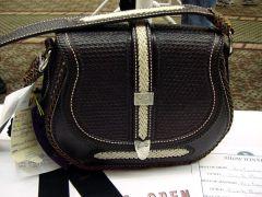shoulder-bag-lewis-m-kronnick_600.jpg