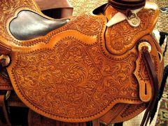 saddle-pete-gorrell-02_600.jpg