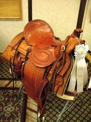 saddle-jim-messner-01_600.jpg