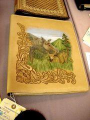 notebook-cover-kathy-flanagan_600.jpg