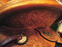saddle-pete-gorrell-03_600.jpg