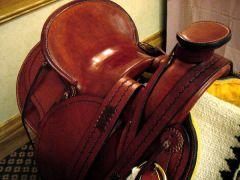 saddle-don-ozwald-02_600.jpg
