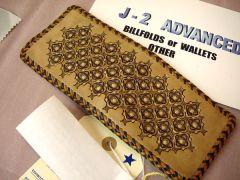 wallet-allan-scheiderer_600.jpg