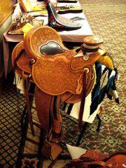 saddle-pete-gorrell_600.jpg