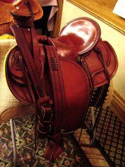 saddle-don-ozwald-01_600.jpg