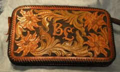 Purse from my Early Days 1970's,,,60's ??
