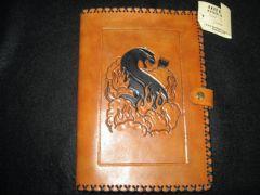 Panther Journal