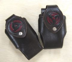 """Sharingan"" cell phone cases"