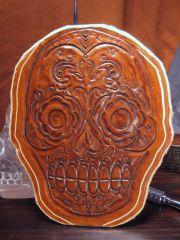 sugar skull1.JPG