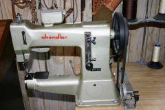 Chandler 305-64