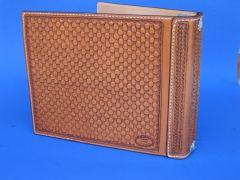 leatherworker aug 2010.jpg6.jpg