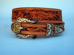 leatherworker aug 2010.jpg3.jpg