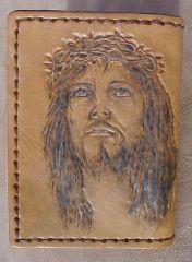 Jesus Wallet