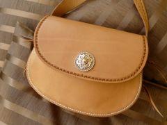 a smal Bag