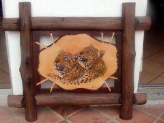 Leopard twins.jpg