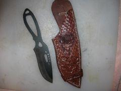 Knife 004.jpg