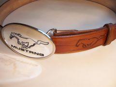 Mustangbelt