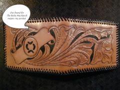 Ranch Brand Wallet.JPG