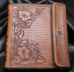 Bloom notebook 1.JPG