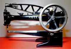 Adler 30-1.jpg