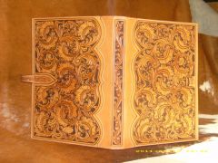 legal pad holder for art of the cowboy makers 004-1.jpg