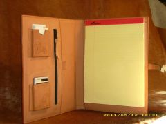 legal pad holder for art of the cowboy makers 003-1.jpg