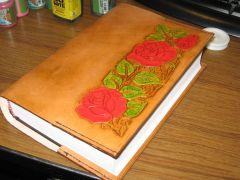 BibleCover_Rose