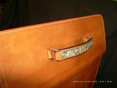 lawyers briefcase 009-1.jpg